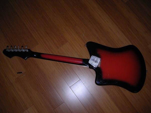 ZhenKol97