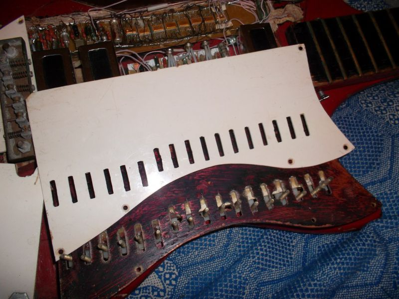Сообщений: 4244: http://sovietguitars.com/e107_plugins/forum/forum_viewtopic.php?264683